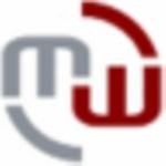 Компания Promwad – победитель конкурса «Открытые возможности – 2011»