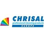 На российском рынке появились новейшие экологически безопасные профессиональные очистители компании CHRISAL (Бельгия)