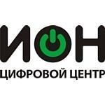 Впервые у россиян появилась возможность купить телефон за 1 рубль