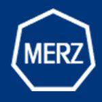 Компания «Мерц Фарма» стала новым членом AIPM