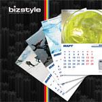 РА BizStyle представило работы в тендере компании ИНРОСТ