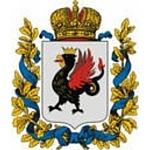 4 марта в Казани DSSL ждет на бесплатный семинар специалистов по безопасности и профессионалов IT компаний