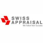 Красноярский завод синтетического каучука оценила компания Swiss Appraisal