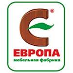 ТМ «ЕВРОПА» представляет «БЕРН»