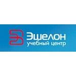 Состояние безопасности программного обеспечения в России и мире