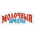 Природа Кавказа на выставке «ПРОДЭКСПО - 2010»