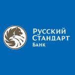 «Банк Русский Стандарт» открыл офис «Арбатский» в Москве