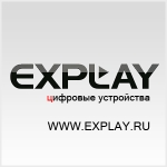Explay sQuad 10.01 �������� ���������� � ������������