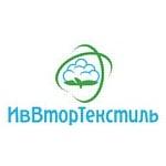 Новая акция «Махровая ветошь» от компании «ИвВторТекстиль»