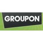Groupon сообщает о рекордных мобильных покупках