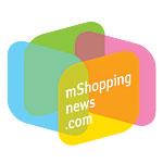 mShoppingnews.com запускает новый проект - «Народный mystery shopping»