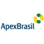 Бразилия поделится с Россией опытом в сфере высоких технологий
