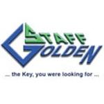 Школа Организационного Коучинга от «Golden Staff» начинает свою работу
