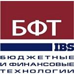 БФТ выходит на рынок информатизации регионального здравоохранения