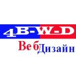 4B-W-D веб дизайн студия - антикризисная поддержка государственных учреждений