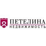 Апрельские итоги и новые тенденции рынка недвижимости Москвы