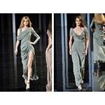 Самые модные платья, обувь и женские аксессуары в 2010-2011 годах