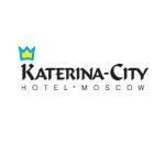 Новые назначения топ-менеджеров в гостинице «Катерина Сити»