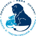 """Компания """"Прогресс-Нева Лизинг"""" заключила соглашение с Северо-Западным банком Сбербанка России об открытии рамочной кредитной линии на сумму 370 млн. рублей"""