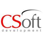 Начинается опытная эксплуатация прототипа региональной геоинформационной системы Самарской области, разработанного группой компаний CSoft