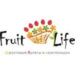 В Киеве появятся два новых островка свежего фруктового праздника