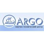 Расширение функционала программно-технического комплекса «Арго: Энергоресурсы»