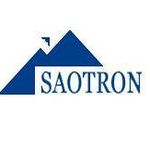 Специалисты САОТРОН определили приемущества принтеров этикеток