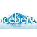Гостиница «Айсберг» открыла официальное представительство в Интернете