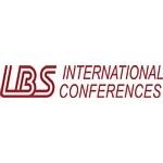IV практическая конференция «Альтернативный маркетинг: новая волна ● сопротивляйся обычному»