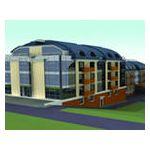 Первая очередь проекта доходных домов «Рублево-Мякинино» заселена на 80%