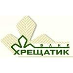 Банк «Хрещатик» подготовил «Рождественский подарок активным клиентам»