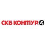 С июня 2007 сдавать отчетность через систему Контур-Экстерн смогут бухгалтера Санкт-Петербурга