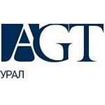 В Екатеринбурге состоялась Первая Международная Ассамблея Управленческих кадров