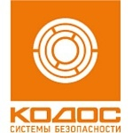 КОДОС – специалистам Западной Сибири