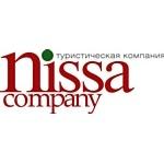 Майский круиз на пароме «Четыре столицы Балтики» из Санкт-Петербурга – новый проект весеннего сезона 2010