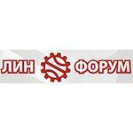 VI Российский форум «Развитие производственных систем» завершился в Москве
