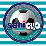 Seni Cup 2011 прошел в Беларуси