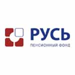 За 10 месяцев 2007 года НПФ «Русь» заключил 100 тысяч договоров обязательного пенсионного страхования