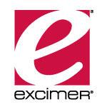 ЭКСИМЕР запускает новый рекламный носитель