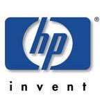 HP ускоряет переход к цифровой печати в издательском деле