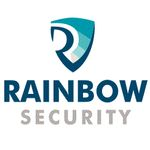 Безопасность мобильных устройств под контролем Keynectis-OpenTrust