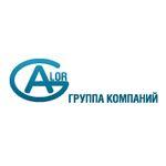 «АЛОР ИНВЕСТ» выступит организатором IPO резидента  «Сколково» ООО «ВИСТ Групп».