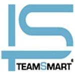 Компания TEAMSMART расширяет линейку игр на английском языке