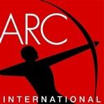 Группа «Арк Интернешнл» подписывает соглашение о создании совместного предприятия с российским стекольным заводом