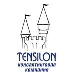 Консалтинговая компания «ТенСилон» проведет вебинар