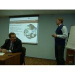 Компания «Промтехэкспертиза» продолжает сотрудничество с холдингом «Сибур».