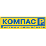 Компания Компас-Р презентует новую модель речной радиостанции Vertex Standard VX-417