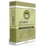 Новая версия системы информационной безопасности StaffCop 3.3