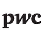 PwC получила высшую международную награду за программу развития лидерства