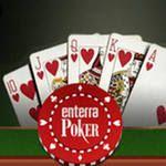 Мобильный Enterra Poker